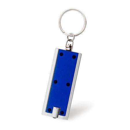 Ficklampa Nyckelring  d9556055ca022